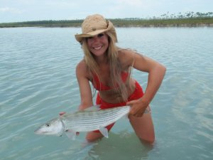 april-vokey-bonefish-bahamas